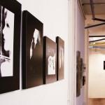 Lirely - Visioni in bianco e nero