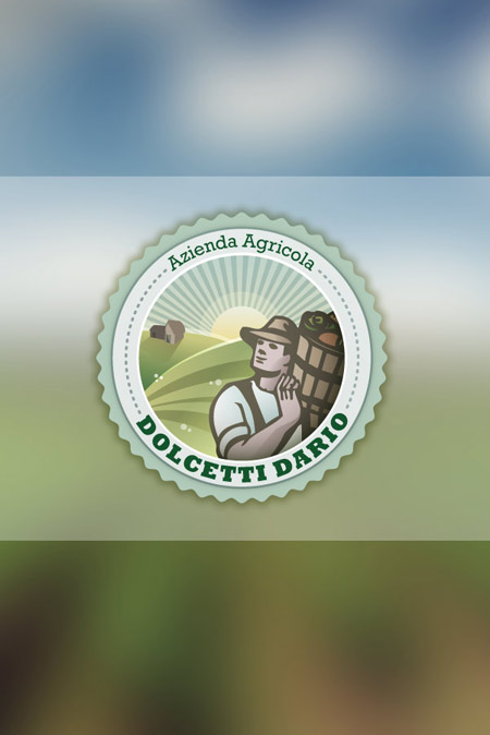 logo_azienda_agricola